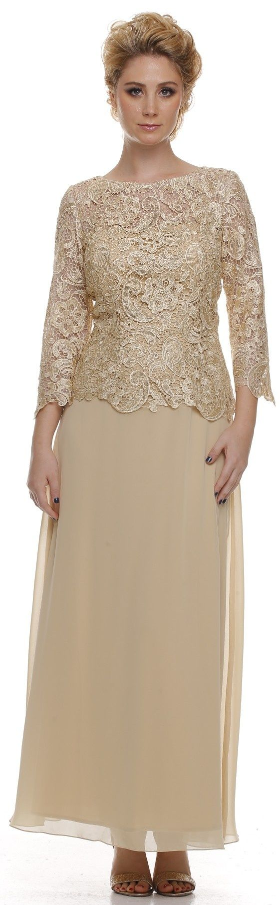 best dress images on pinterest bride dresses mob dresses and