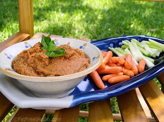 ... Vegan Cooking Ideas on Pinterest | Falafels, Vegan christmas and Vegan