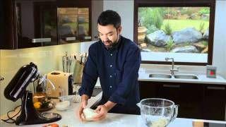 IngredienteSecretoTV - YouTube