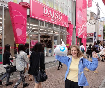 30 cool things to do in Japan- From the wacky to the awesome!