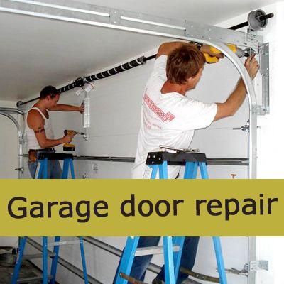 17 best ideas about garage door company on pinterest for Garage door repair noblesville