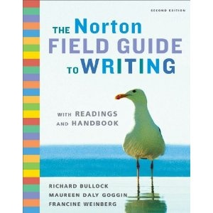 Norton Ebooks