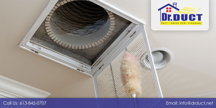 Air ducts are used in heating, ventilation and air conditioning. Also known as HVAC, air ducts are used to deliver and remove air indoors. They are used to ensure good quality of indoor air as well as thermal comfort.
