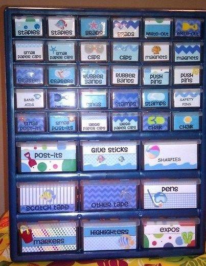 4th Grade Classroom Arrangement | Pinterest Creations for the Classroom = FUN FUN FUN
