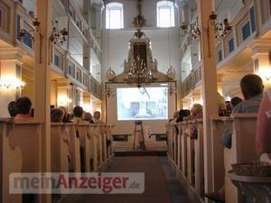 Chronik Sundhausen/Gotha in den Tagen der 1225-Jahrfeier vorgetragen