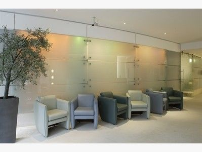 modern office furniture at floral street covent garden