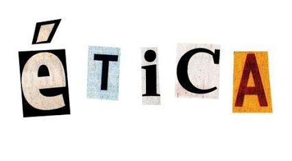 """A EmpZ Educação, conveniada da Fundação Getulio Vargas (FGV) em Goiás, realiza nesta segunda-feira (22), às 19h30, na Faculdade Esup, a palestra """"A importância da ética na sociedade atual"""". O tema será abordado pelo advogado e presidente do Instituto Goiano de Direito Constitucional, Sérgio Franco Leão. Veja no site www.arrozdefyesta.net como participar."""