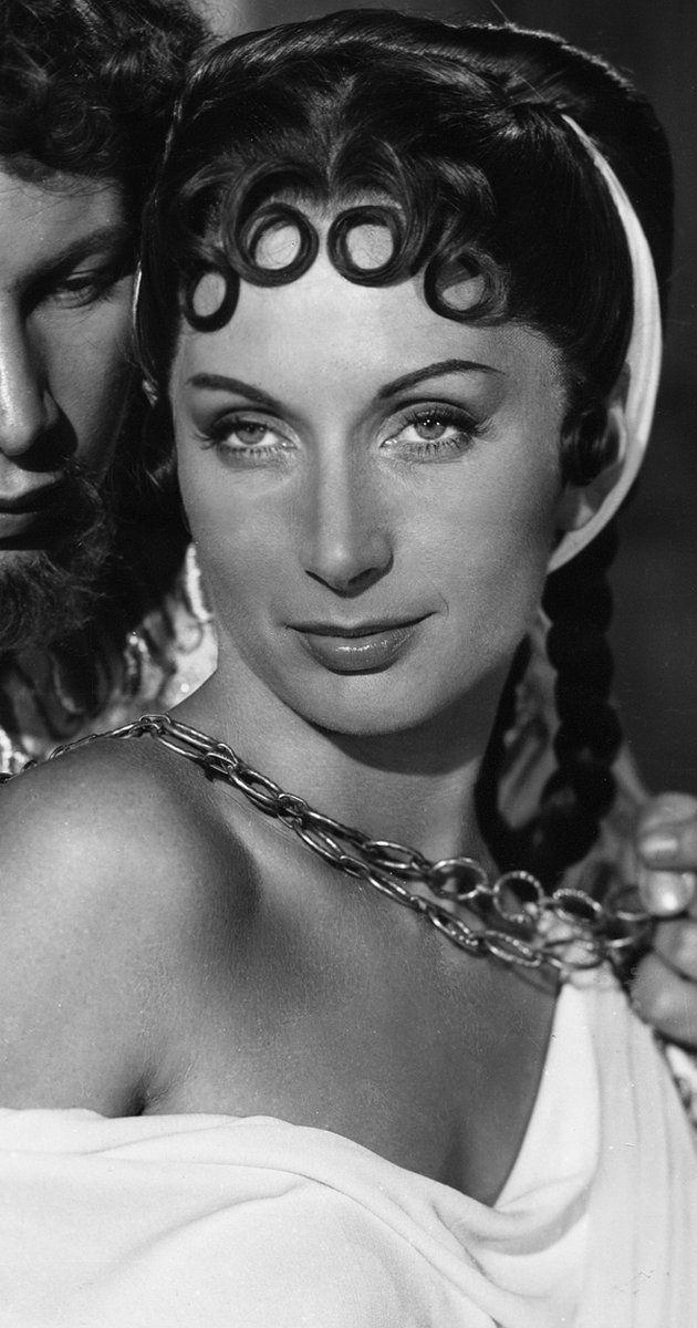 157 best Women in 1950's Sci Fi images on Pinterest | Sci ... Patricia Laffan Images