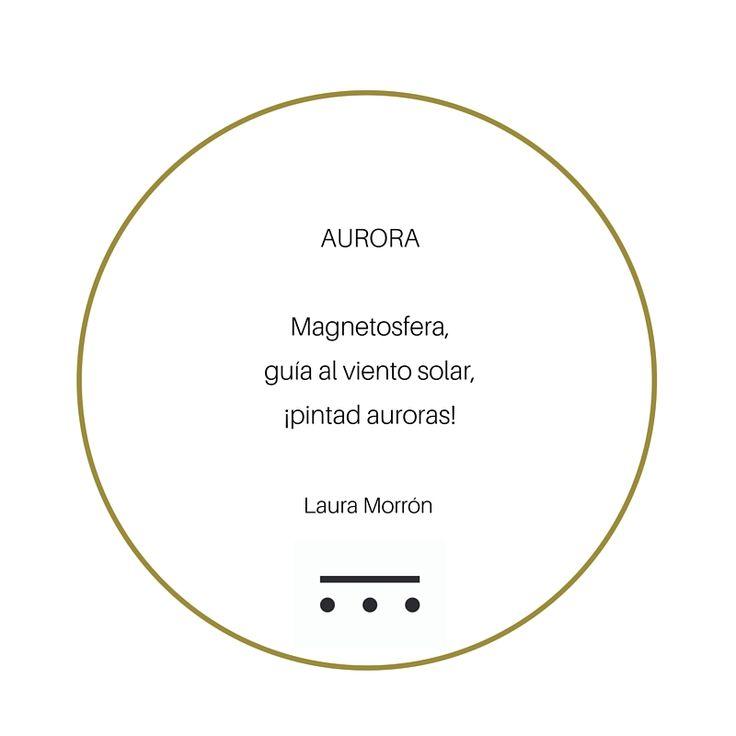 #Aurora