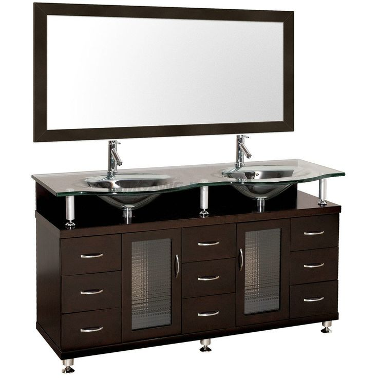 modern bathroom fountain valley reviews%0A Hangzhou MGAWE Sanitary Ware Co  Ltd provide the reliable quality double  bathroom vanities and