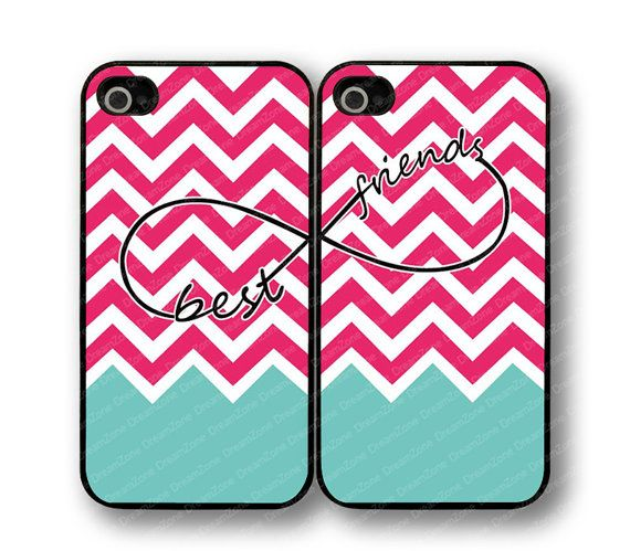 infinity Aztec& Best Friends iPhone 4 Case iPhone 4s by DreamZone, $15.99