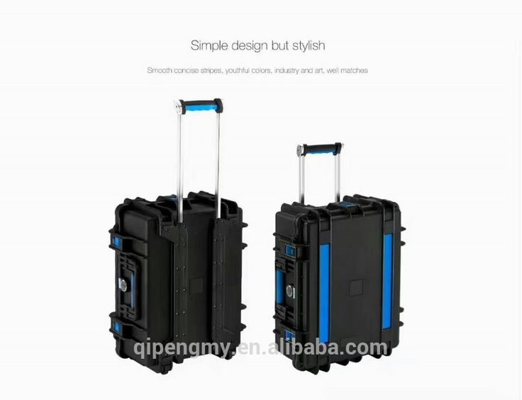 Alibaba mobili ~ Best alibaba images products cart and mobile phones