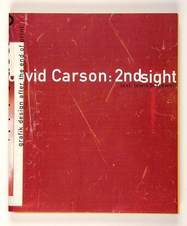 01_david_carson