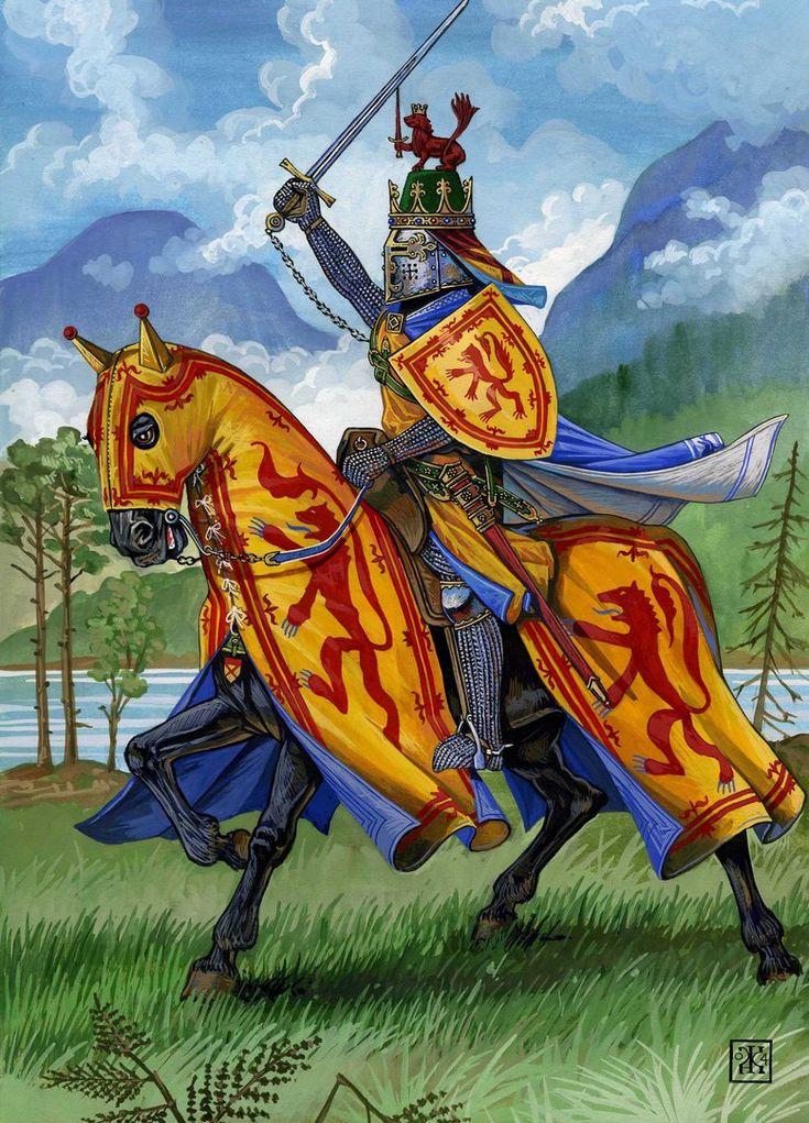 Vk Com Medieval In 2019 Medieval Knight Crusader border=