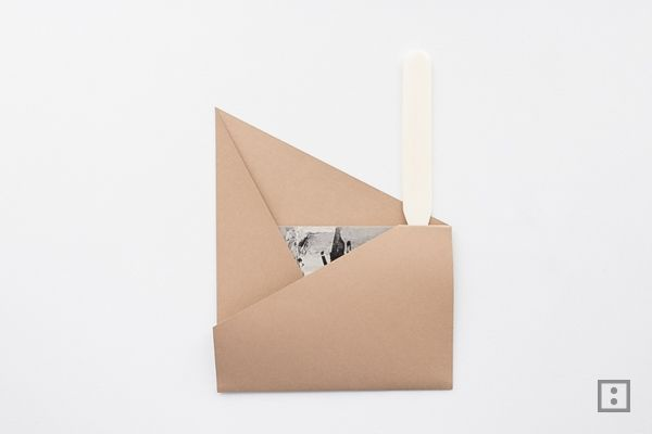 briefumschlag falten hakk nda pinterest 39 teki en iyi 20. Black Bedroom Furniture Sets. Home Design Ideas