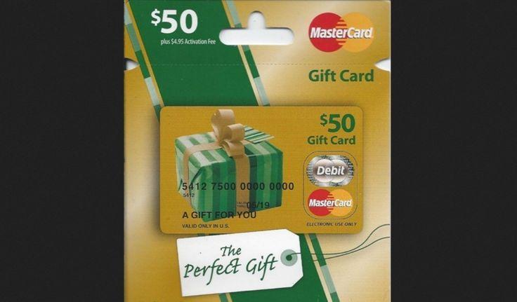 MasterCard Gift Card: http://cracked-treasure.com/generators/free-mastercard-gift-card-codes-generator
