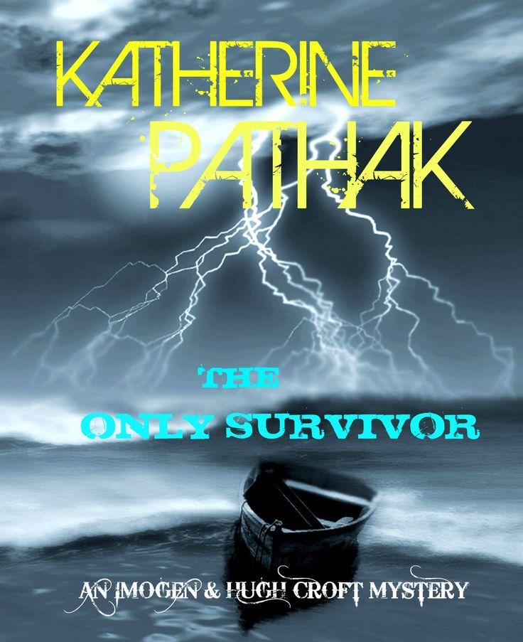 The Only Survivor