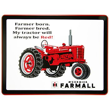 106 Best Images About International Harvester And Case Ih