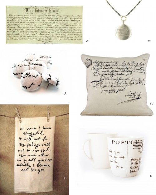 Handwritten text in home goods: Beautiful Calligraphy, Safety Families, Handwritten Calligraphy, Beautiful Paper, Handwritten Texts, Households Object, Dishes Towels, Home Good, Families Kids
