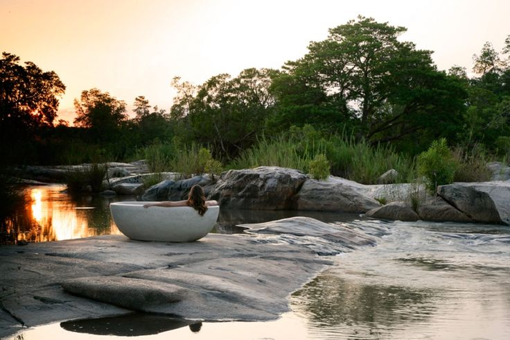 10 of the best safaris in South Africa (book now) - Greatest Africa