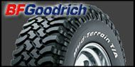 Best Off Road Tires from http://offroad-tires-direct.com, your store for truck tires, mud tires, and Jeep tires.