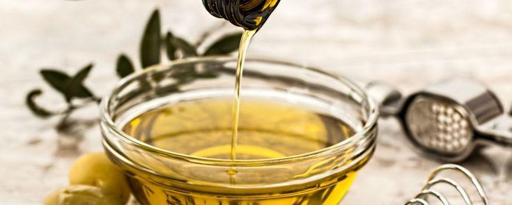 Confira a lista dos azeites de oliva aprovados pelo Ministério da Agricultura