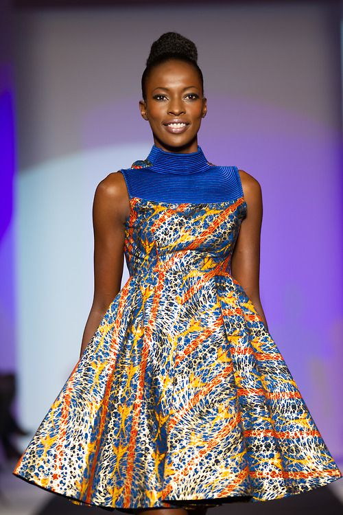 African maternity dresses have totally changed the maternity journey for several women. Women no longer need to wait for nine months in order to look fashionable again. You should always keep in mind that being pregnant does not mean you cannot look great or rock the latest fashion trends.