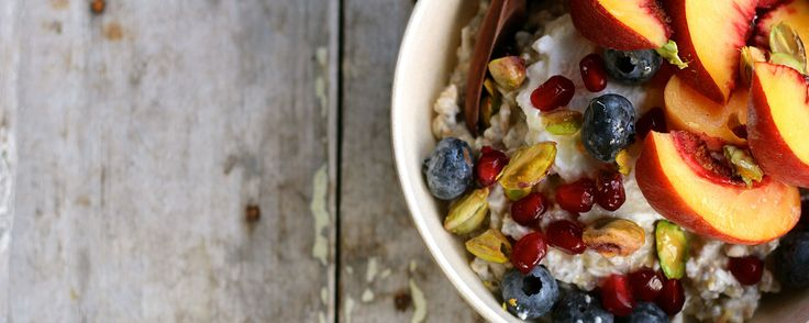 coconutquinoa-bircher