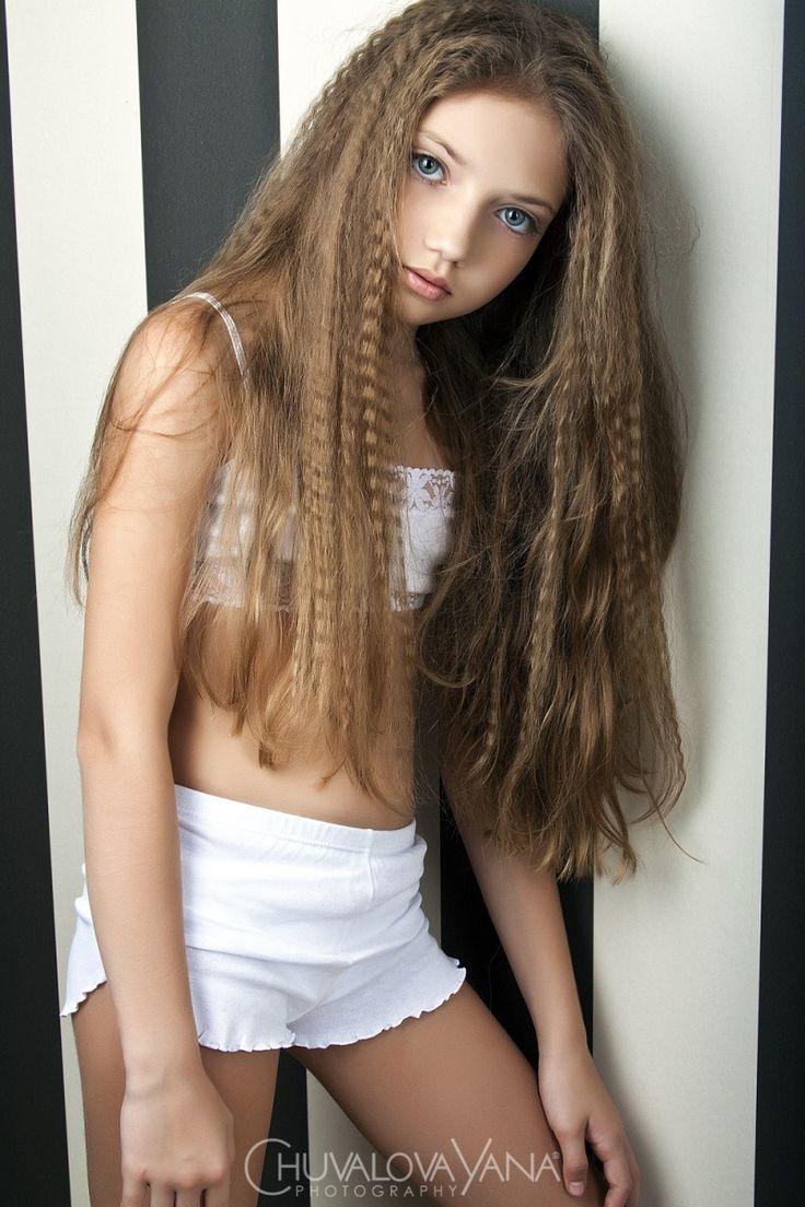 http://static.fashionbank.ru/blogs/2011/01/b/64450_58442278.jpg