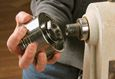 VIDEO: A Woodturner's Guide to Chucks and Jaws: Acclaimed turner Richard Raffan offers tips on what he looks for in chuck jaws for the lathe
