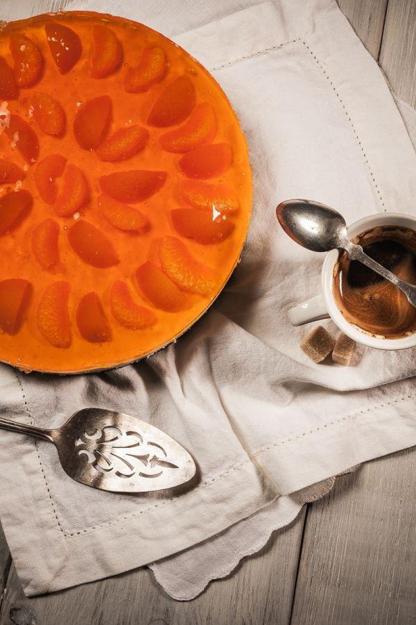 #tchibo #tchibopolska #przepisy #wypieki #kuchnia #desery #ciasta #ciasteczka #sernik #pomarańcze #galaretka #owoce #kawa #cookie #cookies #cheesecake Zobacz więcej na http://radoscodkrywania.tchibo.pl/wykwintny-sernik-na-zimno