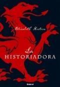 si te gusta la historia de Dracula con un punto de seriedad que se agradece. Muy bueno