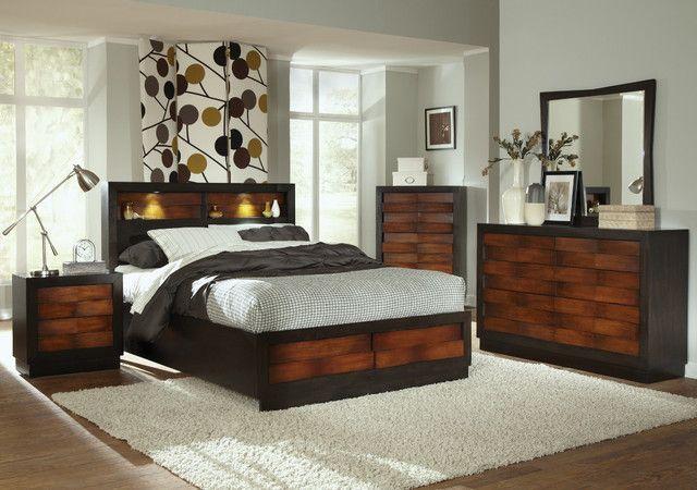 Image Result For Bedroom Sets With Storage Buy Bedroom Furniture King Bedroom Furniture Affordable Bedroom Furniture