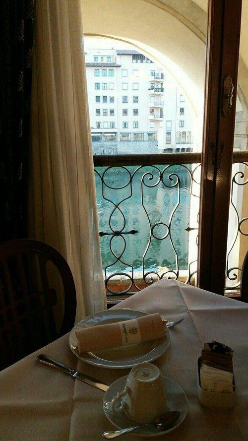 Immagine di breakfast, italy, and buongiorno