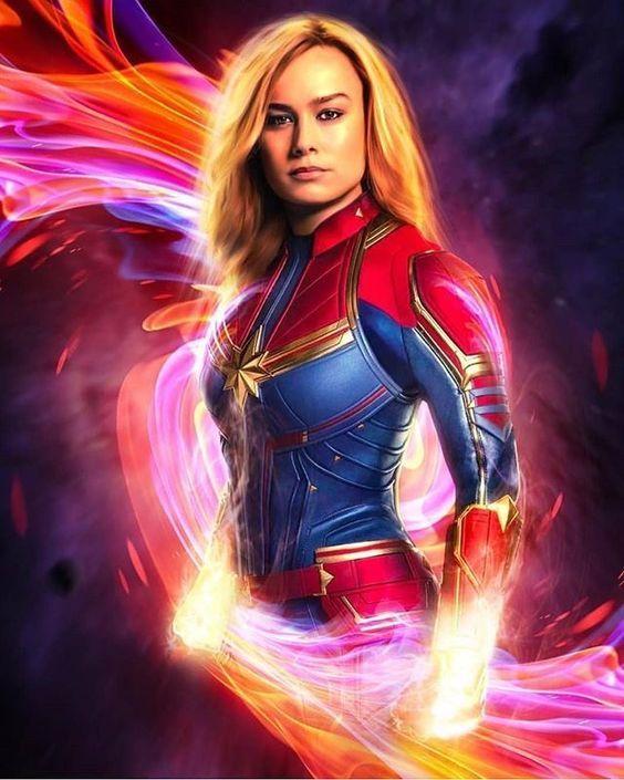 Super Girl wallpaper download