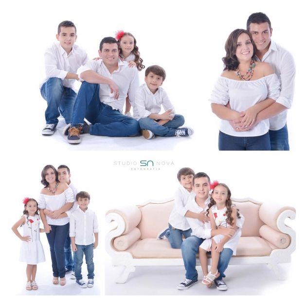 Studio nova familia