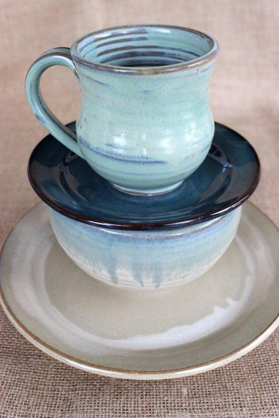 82 besten keramik bilder auf pinterest porzellan glasur und japanische keramik. Black Bedroom Furniture Sets. Home Design Ideas