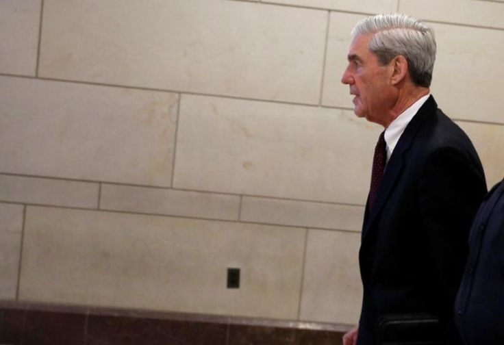 Special counsel's Russia probe entering new phase with first charges. The investigation into possible Russian meddling in the 2016 U.S. presidential election will enter a new phase as early as Monday, when the first charges resulting from the probe could be unsealed and a target taken into custody.