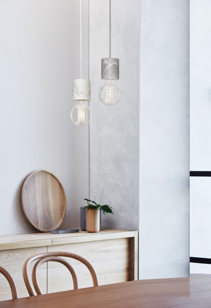 best bedroom ideas images on pinterest architecture bedroom