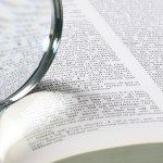 Web Hosting Glossary Common Terms And Definitions