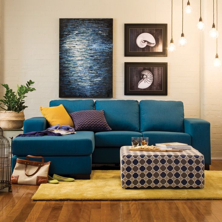 1000 Images About Oz Design Furniture On Pinterest: 17 Best Images About OZ ARTHOUSE On Pinterest