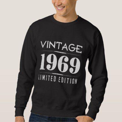Best 25  Cool shirt designs ideas on Pinterest | Diy tie dye ...