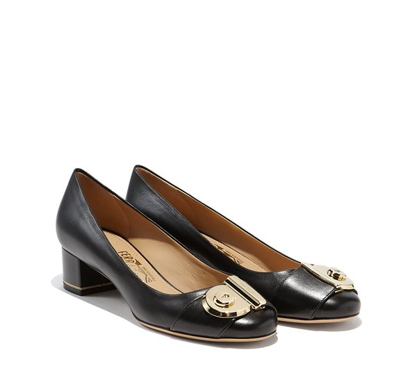 Womens Flats Isol Womens Cerise Pointy Toe Leather Ballet Flats Flats anthracite Outlet Shop
