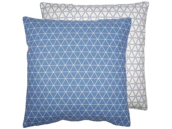 Scantex Paillette Kissenhulle Kissen Kissenbezuge Textilien