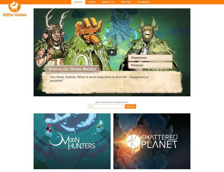 http://www.kitfoxgames.com/