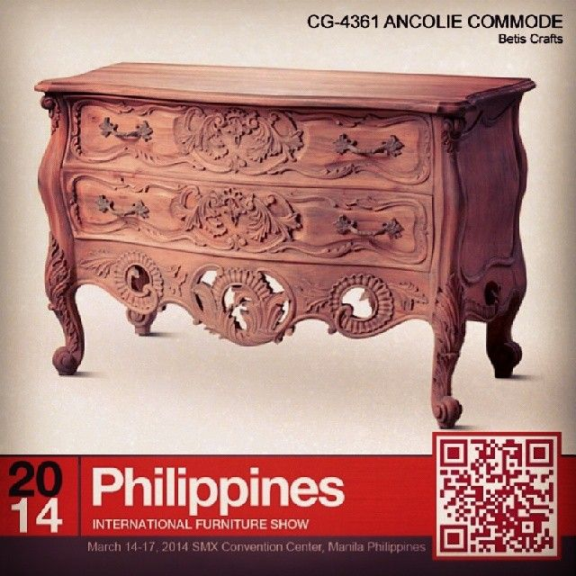Carved Tables Philippines: 39 Best Philippine Antiques Images On Pinterest