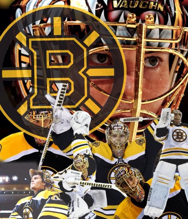 463 Best Images About Tuukka On Pinterest