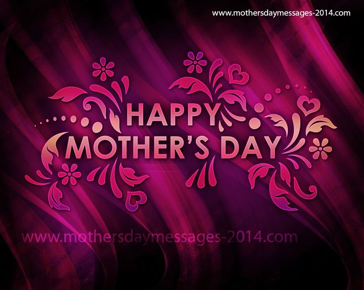 Mothers Day Ecards Greetings Virtual Roses For Wife