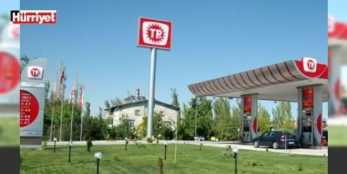 Türkiye Petrolleri için bu firmalar teklif verdi : 400e yakın akaryakıt istasyonu bulunan Türkiye Petrolleri (TP) Petrol Dağıtım AŞnin blok satış yöntemi ile özelleştirilmesi ihalesinde son teklifler geçtiğimiz cuma günü alındı. TP için biri ortak girişim grubu toplam 4 firma teklif verdi. İhale kapsamında şirketin yüzde 100 hissesi satılacak.  http://ift.tt/2dmrn5C #Ekonomi   #Türkiye #teklif #verdi #Petrolleri #girişim