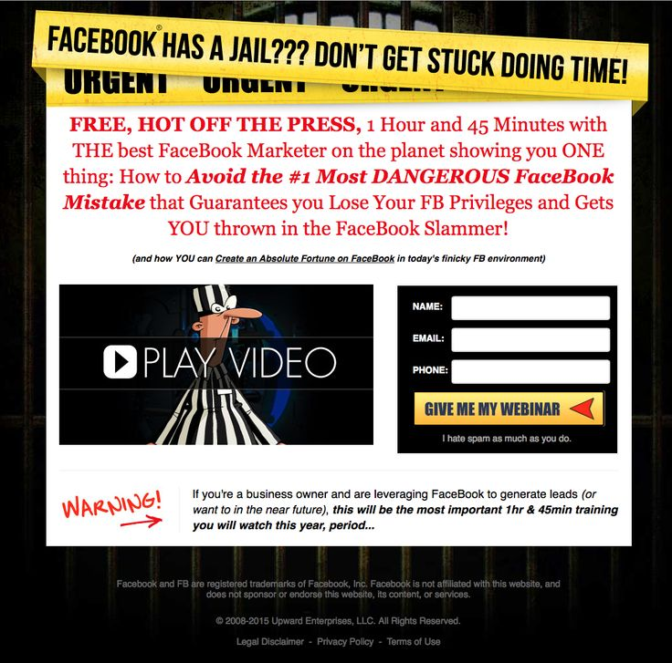 facebook marketing for dummies pdf free download